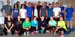 2015 marathonvorbereitungswochenende 01