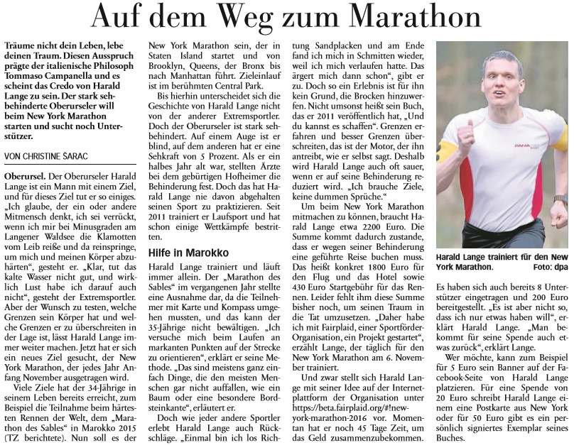 2016 harald lange ny marathon 02