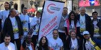 2016 interkulturelle marathonstaffel 1