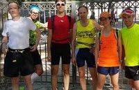 2016 marathontraining saalburg 01