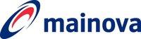 logo mainova klein