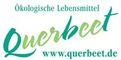 logo_querbeet_klein