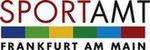 logo_sportamt_frankfurt_klein